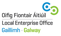 Local Enterprise Office, Galway